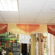 Текстильный дизайн интерьеров, Текстильный дизайн дома, заказать Украина. фото