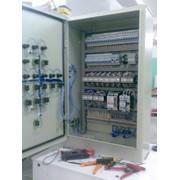 Изготовление электрощитового оборудования по схемам заказчика или по стандартным фото