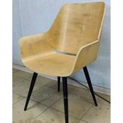 Каркас стула из гнуто кленной фанеры №14 фото