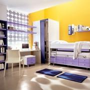 Мебель для детей в Молдове фото