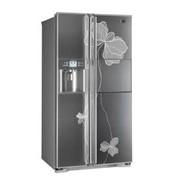 Термоэлектрического холодильника фото