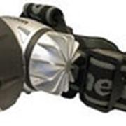 Фонарь диодный налобный 35-LED (на блистере) фото
