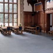 Подбор школы в Англии, устройство детей в школы Англии фото