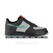 Кроссовки Nike Lunar Force 1 Year of the Horse QS арт. 23329 фото