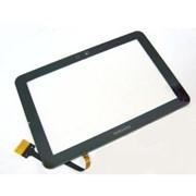 Тачскрин (сенсорное стекло) для Samsung P7300 фото