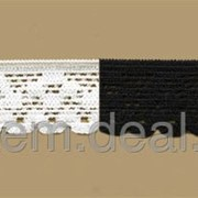 Резинка ажурная лайкра 8 мм 10 мм 11 мм 15 мм 16 мм фото