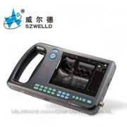 УЗИ аппарат WellD WED-3000 фото