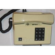 VEF TA-12 - Телефон фото