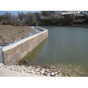 Чистка озера. 0674290450 фото