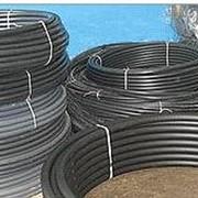 Трубы пластиковые диаметр 63 фото