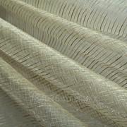 Портьерные ткани SANTORINI фото
