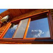 Окна деревянные подъемные окна деревянные деревянные окна стеклопакеты цена деревянные окна фото фурнитура для деревянных окон деревянные окна со стеклопакетом цена окна деревянные где заказать деревянные окна размеры деревянных окон фото