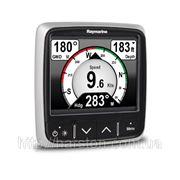 Многофункциональный индикатор Raymarine i70 фото