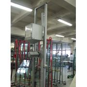 Стеклопакеты любой сложности и конфигурации заполнение пакетов газом ( аргон) с использованием энергосберегающего стекла структурного стекла любое декоративное стекло и любая тонировка пленками противоударные плёнки (СУ-1; СУ-2). фото
