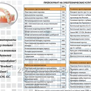 Зуботехниическая лаборатория Dentiun, г.Киев фото