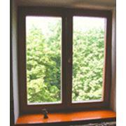 Деревянные окна окна в деревянном доме деревянные окна стеклопакеты окна деревянные цены окна деревянные со стеклопакетом установка деревянных окон деревянные окна Ровно изготовление деревянных окон производство деревянных окон фото