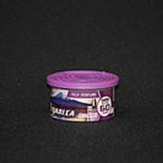 Ароматизатор ж/б AIM-ONE Аромат Фудзи. AIM-ONE Organic Cans Fuji Parfume (ORGANI.CA) ORG-FUJ фото