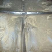 Пакеты для упаковки одежды от производителя фото