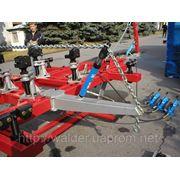 Механические измерительные системы фото