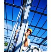 Работы строительно-монтажные в Костанае, Казахстан, МинералСтройСервис фото