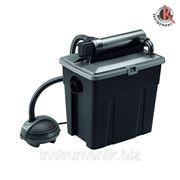 Фильтр многоканальный с ультрафиолетом CF 8000 S – комплект, Гардена (07890-20.000.00) фото