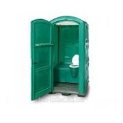 Кабины туалетные в Молдове фото
