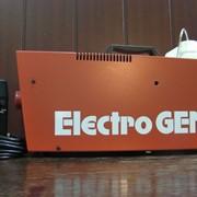 Electro-gen 2000 - ароматизация сухим туманом фото
