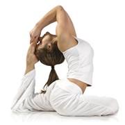 Йога, Кундалини фото