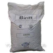 Ecosoft Загрузка для удаления железа Clack Birm 25кг фото