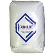 Purolite Смола катионообменная Na+ Purolite С100E Англия 25л фото