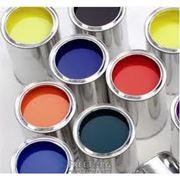 Краски полиуретановые Тиkkurila фото