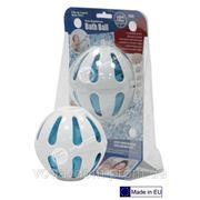 Aquafilter Банный шар для ванной Aquafilter FHSB фото