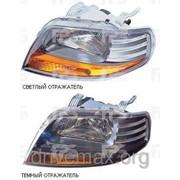 Фара передняя Chevrolet Aveo SDN / HB 04-06 DM1703R06-E фото