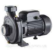 Самовсасывающие/центробежные насосы насос Sprut HPF550 фото