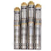 Скважинный насос SPRUT QGDа 1,8-50-0.5 kW + пульт (142173) фото