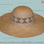 Колпак для производства летних шляп N1406 фото