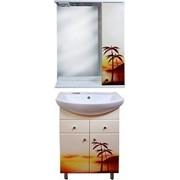 Мебель для ванной комнаты от производителя фото