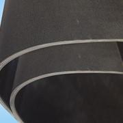 Пластины резиновые и резинотканевые ГОСТ 7338-90 фото