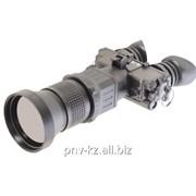 Тепловизионный бинокуляр TIB-5075XL Elite фото
