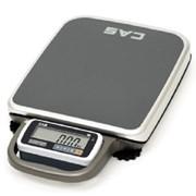 Весы напольные PB-150 фото