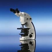 Светодиодный флуоресцентный микроскоп Primo Star iLED фото