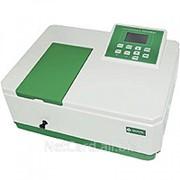 Спектрофотометр ПЭ-5400 УФ ультрафиолетовый фото