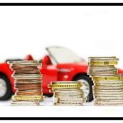 Кредит под залог авто без постановки на стоянку фото