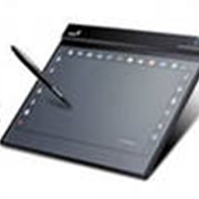 Планшеты для цифровой подписи фото