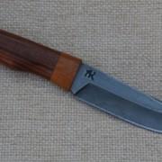 Нож охотничий №45 фото
