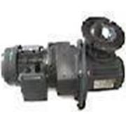Мотор-редуктор LBRCM 61-48/63 G6-4/7.4 0.18Kw D25mm /арт. 13002986/ фото