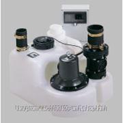 Насосная станция для водоотведения и канализации Grundfos Multilіft / MD1.80.100.75.4.50D/400-2 фото