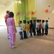 Частный детский сад Куншуак в Алматы фото