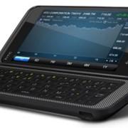 Смартфон HTC HD7 PRO фото
