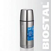 Термос 0,5 л. Biostal-Спорт 500NBP фото